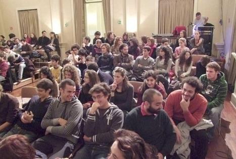 L'Università di Pisa entra nel Consiglio europeo per le lingue   NOTIZIE DAL MONDO DELLA TRADUZIONE   Scoop.it