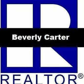 My Heart Aches for Beverly Carter | Real Estate Topics | Scoop.it