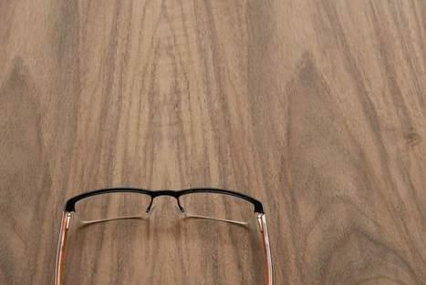 El Gobierno baja las ayudas a los funcionarios para gafas, lentillas y dentaduras | Salud Visual 2.0 | Scoop.it