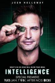Intelligence Season | Watch Movies Online Streaming | Scoop.it