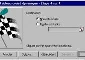 UML Analyse et conception - MCours top cours et exercices sur ... | Modelisation UML | Scoop.it