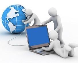 Diferencias entre las Estrategias de Marketing digital | No solo ... | marketing | Scoop.it