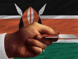 Equity Bank launches new diaspora remittance service | Diaspora investments | Scoop.it