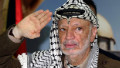 Arafat's body exhumed, tested for poison - CNN.com | Yasir Arafat's body exhumed to test for poison | Scoop.it