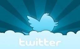 20+ #EdTech Lovers Worth Following On Twitter | Ed Tech | Scoop.it
