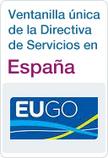 EmpleaCantabria / Empleo / Creación de empresas - Autoempleo | Autoempleo | Scoop.it