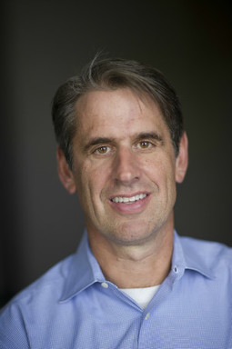 SXSW Interactive Featured Session Speaker: Bill Gurley | SXSW News | Scoop.it