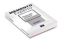 Orientarse con la LOPD y la LSSI: Memento Experto sobre Protección de Datos | Ciberseguridad + Inteligencia | Scoop.it