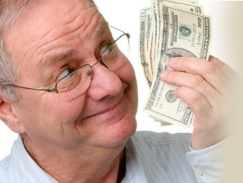 Get Approved up £100 to £1500 without any credit checking | Long Term Payday Loans | Scoop.it