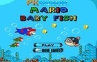 Mario Baby Fish | Friv juegos | Scoop.it