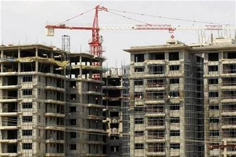 Real Estate Bill: New era begins; law will ensure sectoral bodies equipped to deal withduties | Real Estate | Scoop.it
