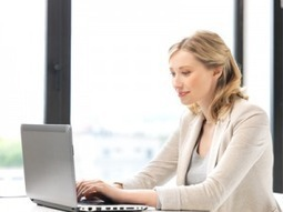 Why you need employee scheduling software | Blog | Synerion ... | Transit Software | Scoop.it