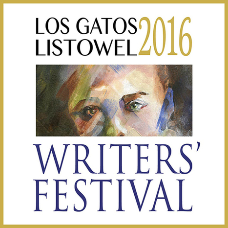 Irish Writers Flock to Bay Area for First Ever Los Gatos-Listowel Writers' Festival | Indiana Headlines | The Irish Literary Times | Scoop.it