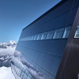 Grüne Revolution in den Alpen | Lernen auf der Baustelle | Scoop.it