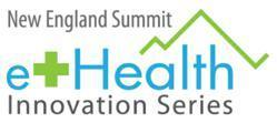 National eHealth Innovation Series with Health 2.0, to Kick Off with the New England Summit on October 27th at MA Medical Society | healthcare technology | Scoop.it