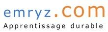 Emryz : apprentissage par répétition espacée | Courants technos | Scoop.it