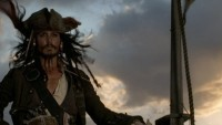 » Five User Experience Lessons from Johnny Depp | Professional development of Librarians | Scoop.it