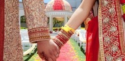 Matrimony India - Indian Marriage Is Now Totally Various From What It Made use of to Be | lyutharmaclen | Scoop.it