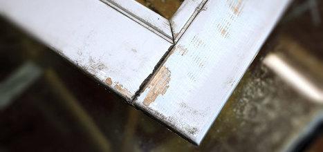 Durabilité des fenêtres en bois à haute performance énergétique - CSTC   construction bois et reglementation thermique RT 2012-2020   Scoop.it
