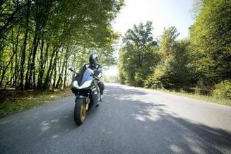 8 Things to Consider Before Buying Your First Motorcycle | Motorcycles | Bikers Safety | Scoop.it