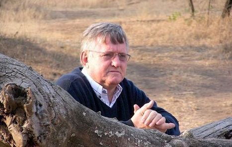 Hume, rhino owner, claims law favours poachers | Rhino poaching | Scoop.it