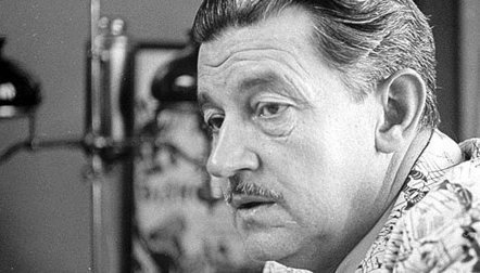 Preston Sturges - 11 Rules for Box-Office Appeal | Writing for Emotional Impact | Scoop.it