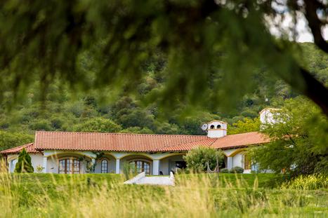 ARGENTINA - PROPIEDAD DE INVERSIÓN EN EL CAMPO ALEGRE | bienes raíces República Dominicana y el Mundo | Scoop.it