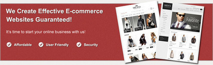 Singapore Ecommerce Solutions Grow Your Online Business ROI | SEO | Scoop.it