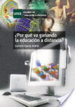 Libro 2: ¿Por qué va ganando la educación a distancia? | e-learning | Scoop.it