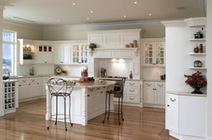 New Kitchen Cabinets - Can You Really Install Them Yourself? | Interior Home Remodeling | Scoop.it