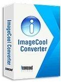 Come visualizzare ogni tipo immagine | giuseppefava | Scoop.it