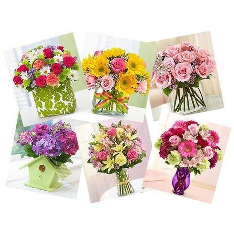 This is How My Parents Surprised Me | Online Flower Delivery in India | Scoop.it