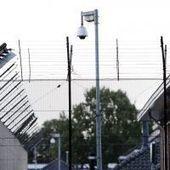 Les Pays-Bas ferment 26 prisons: un problème pour la Belgique - RTBF | Juvenile in Justice | Scoop.it