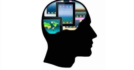 25.000 téléchargements pour une application smartphone de détection des AVC | Therapeutes-Sans-Frontieres | Scoop.it