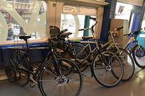 Club des villes et territoires cyclables: le club des parlementaires pour le vélo   RoBot cyclotourisme   Scoop.it