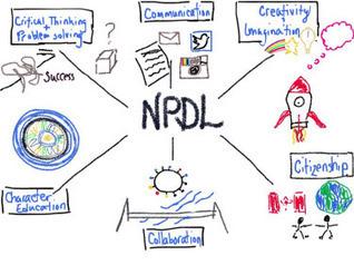 Deep Learning Pedagogy | New learning | Scoop.it