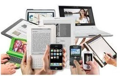 What Teachers Need to Know about BYOD ( Bring Your Own Device ) Trend in Education | Using Technology to Change the Way we Lead | Scoop.it