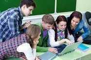 8 innovative ideas for the tech-strapped teacher | eSchool News | eSchool News | Gadgets and education | Scoop.it
