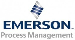 Emerson Hiring 2014 for Data Analyst in Mohali | Latest Jobs and Results | Scoop.it