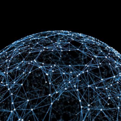 Cisco met 300.000 $ sur la table pour sécuriser l'Internet des Objets | Mobilité & Géolocalisation | Scoop.it