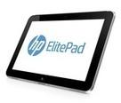 Retailwinkel zet HP ElitePad als kassa-oplossing in | Showcases ICT | Scoop.it