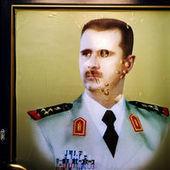 Syrie : l'enjeu crucial de l'authentification des images | Art, literature and #Museogeek | Scoop.it