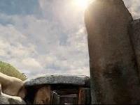 Dólmen de Lácara en 3D | Rincón didáctico de CCSS, Geografía e Historia | Recursos interactivos para conocer la Historia del Arte | Scoop.it
