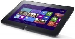 Tablet z Windows | Tablety | Scoop.it