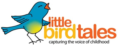 Little Bird Tales | Technology in Education | Scoop.it