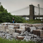 New York Faces Rising Seas and Slow City Action | Sustain Our Earth | Scoop.it