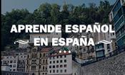 Biblioteca electrónica de la red de bibliotecas del Instituto Cervantes | INFORMACIÓN-DOCUMENTACIÓN unileon | Scoop.it