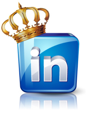21 Powerful LinkedIn Lessons From my First 500 Contacts | Professional Networking | Scoop.it