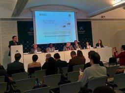 Catalunya presenta l'agenda cap a la Cimera del #CanviClimàtic de #París #COP21 | #CanviClimàtic al dia | Scoop.it
