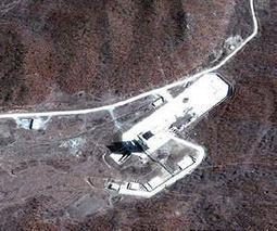 Speculation grows of looming N. Korea rocket test | More Commercial Space News | Scoop.it